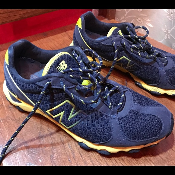 f33d266f443c New Balance Shoes - Ladies New Balance running shoes